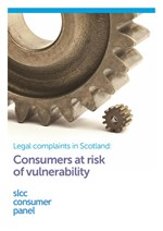 Consumers at risk of vulnerability.pdf
